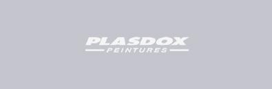 Plasdox