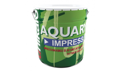 AQUARYL IMPRESS